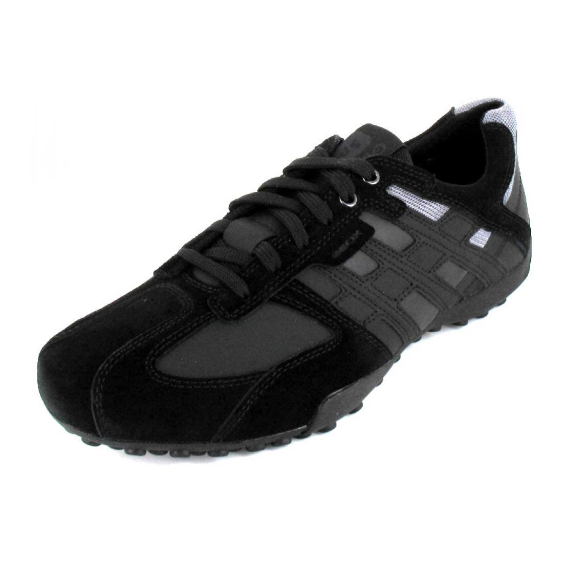 Geox Sneaker U SNAKE K