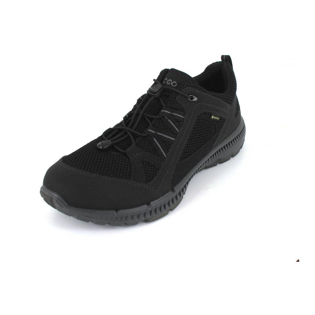 Ecco Sneaker Terracruise II M