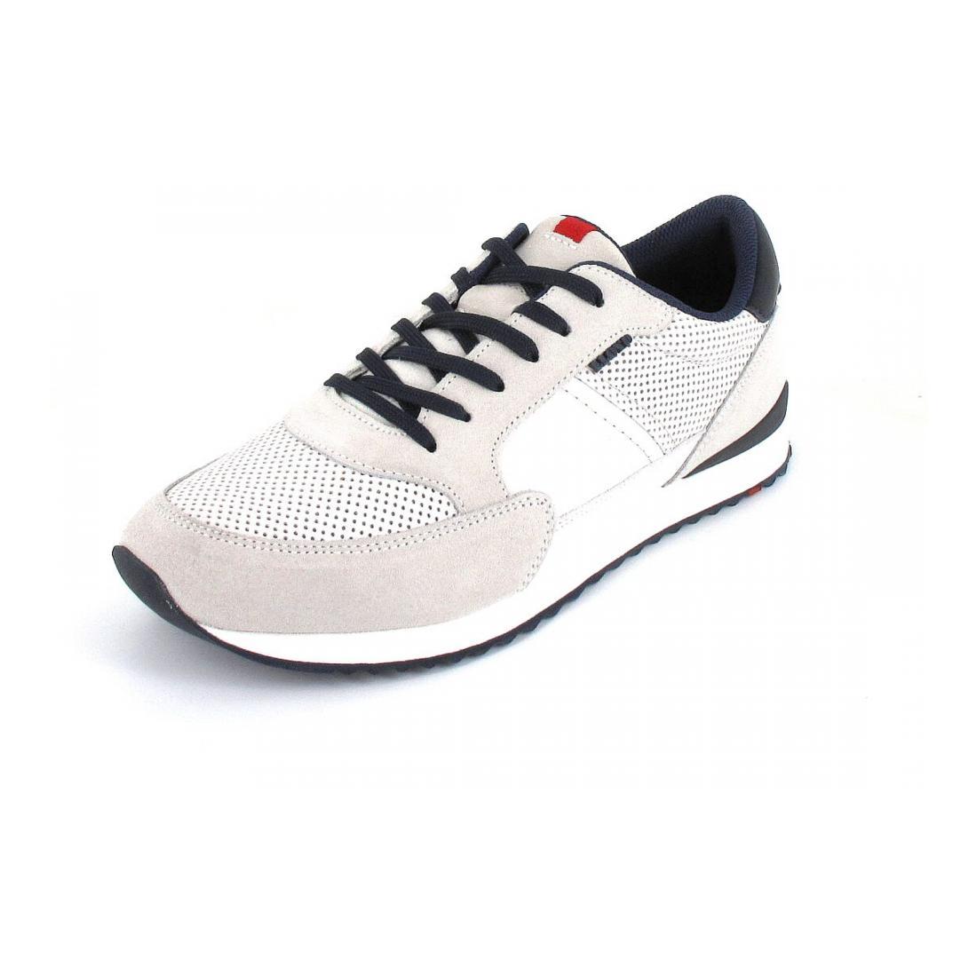 Lloyd Sneaker Ellard