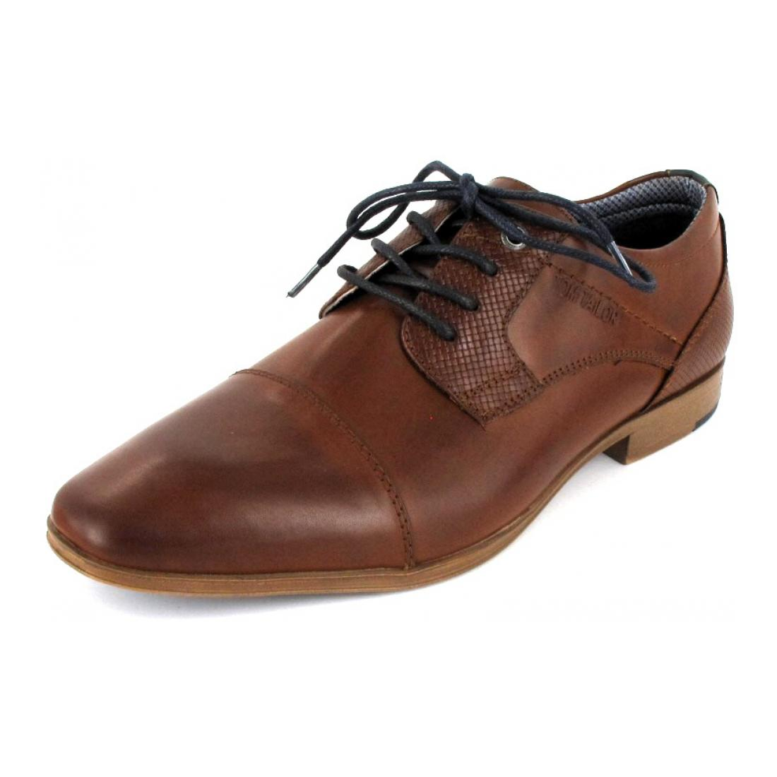 Tom Tailor Businesss Schuh