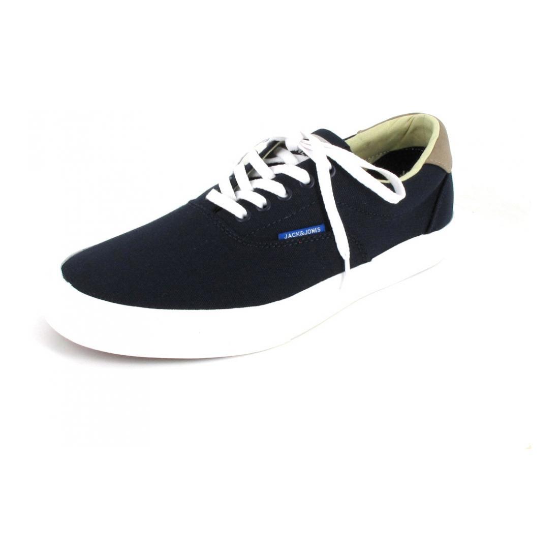 Jack & Jones Sneaker