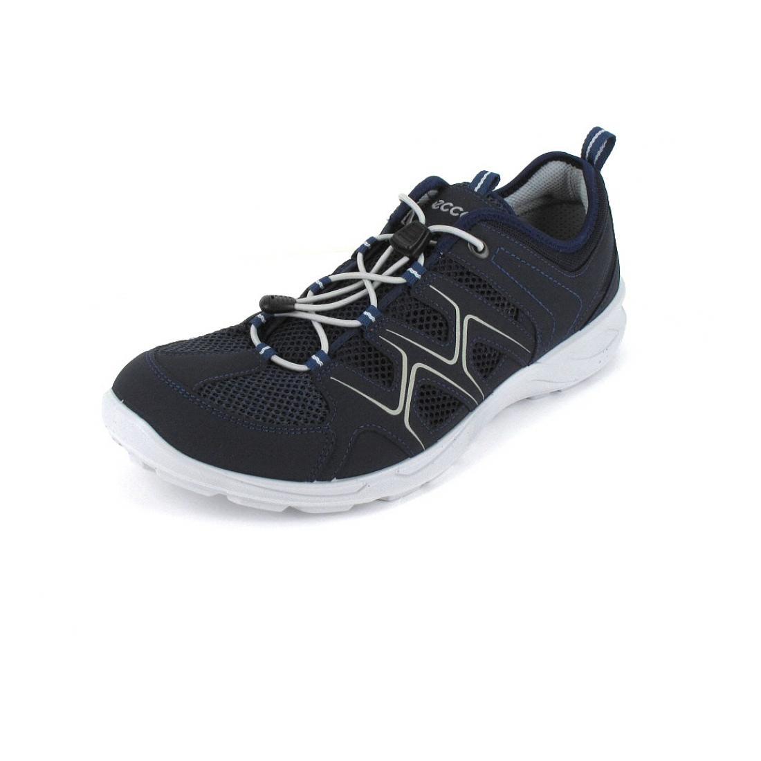 Ecco Sneaker Terracruise LT M Marine