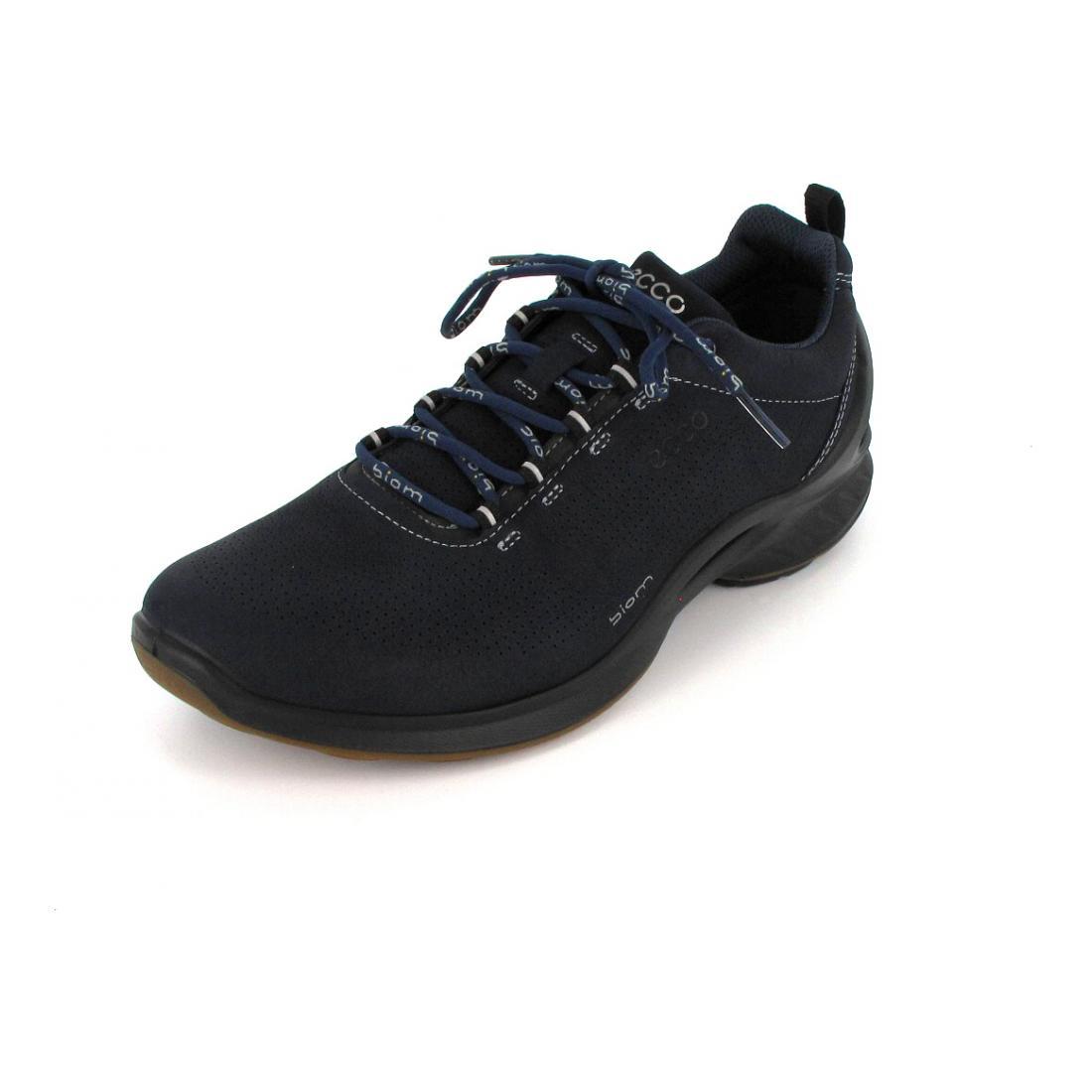 Ecco Sneaker BIOM F