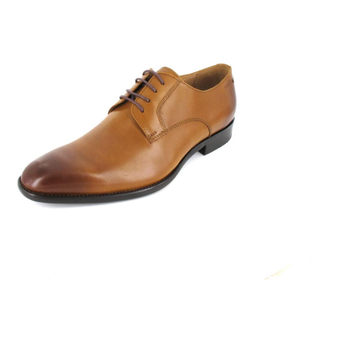 Digel Businessschuh Simon
