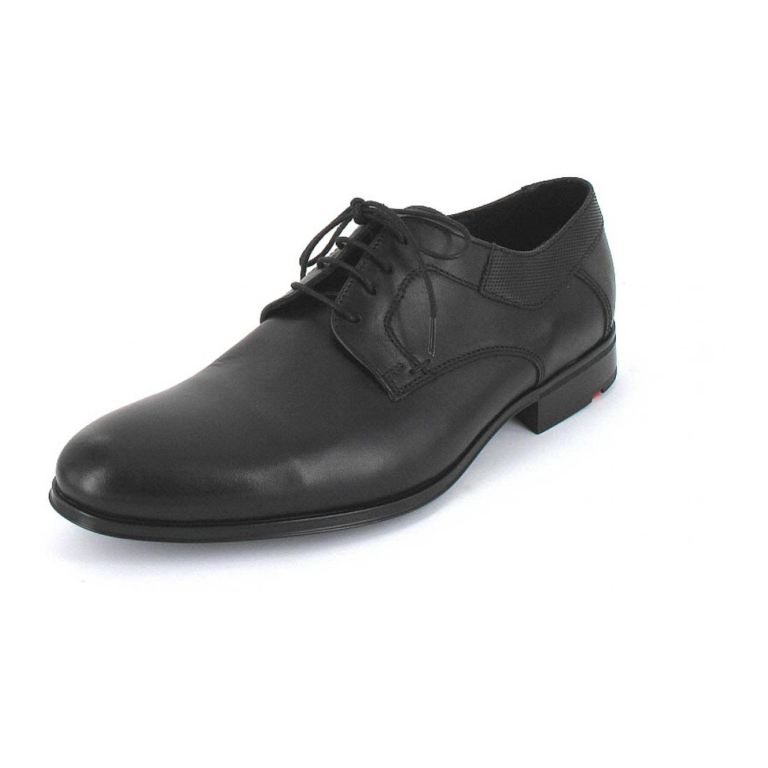Lloyd Businesss Schuh LADOR