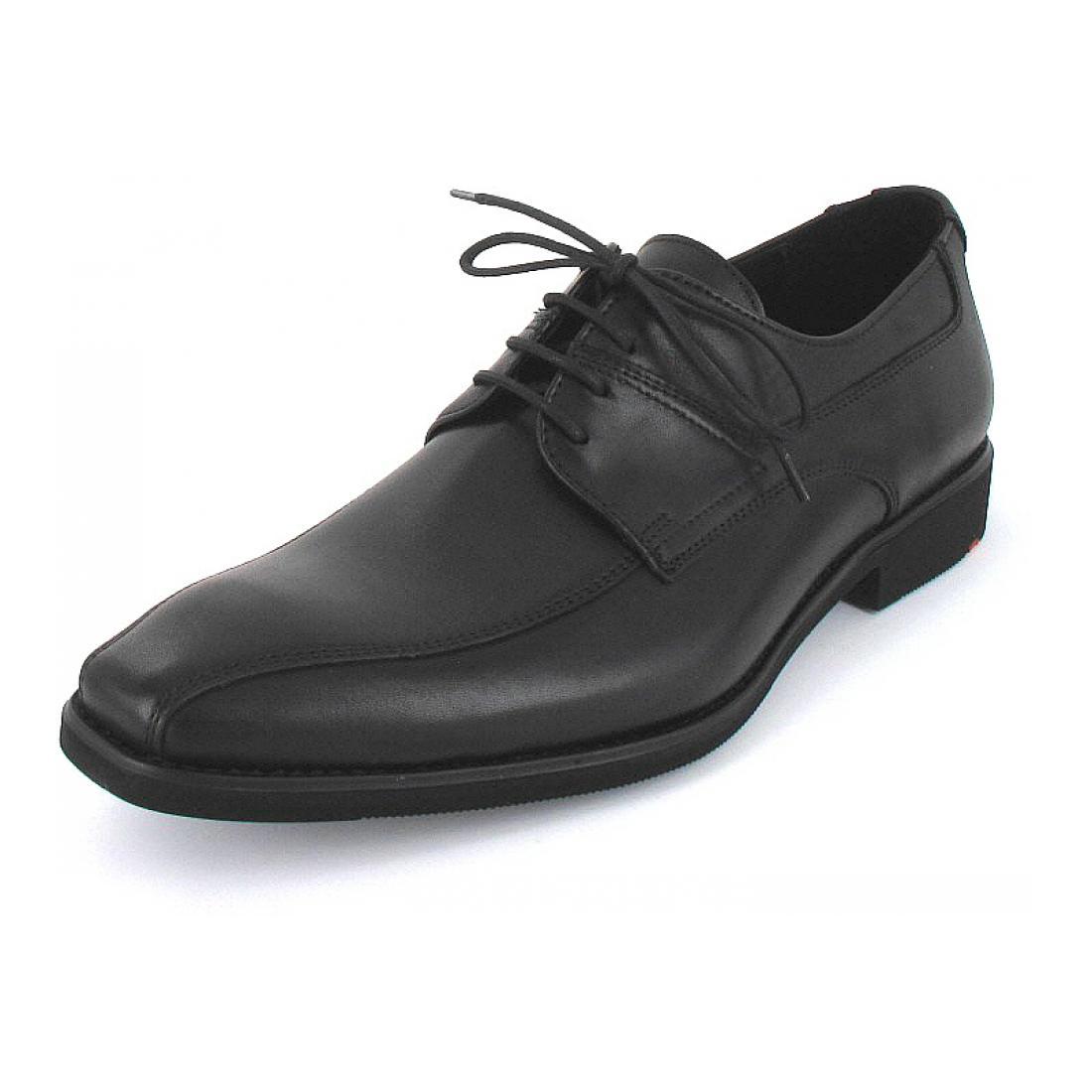Lloyd Businesss Schuh GRADY