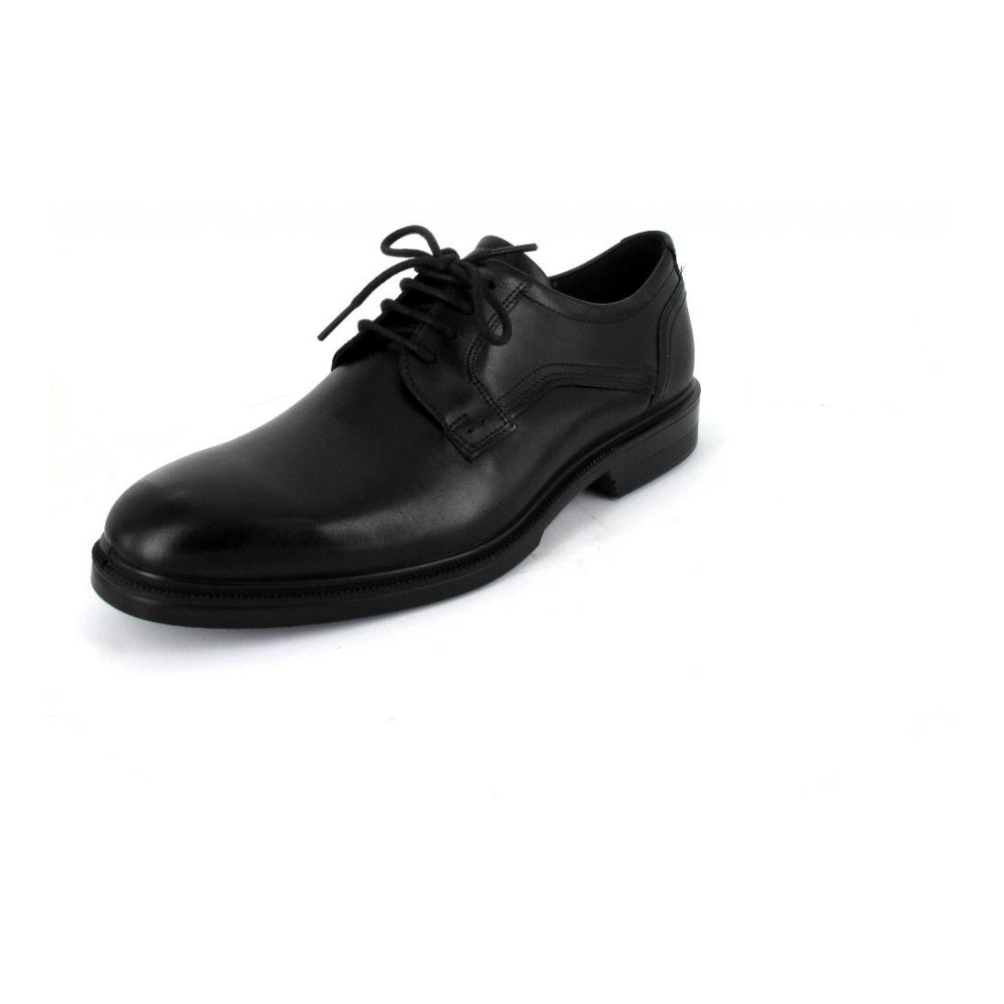Ecco Businesss Schuh Lisbon