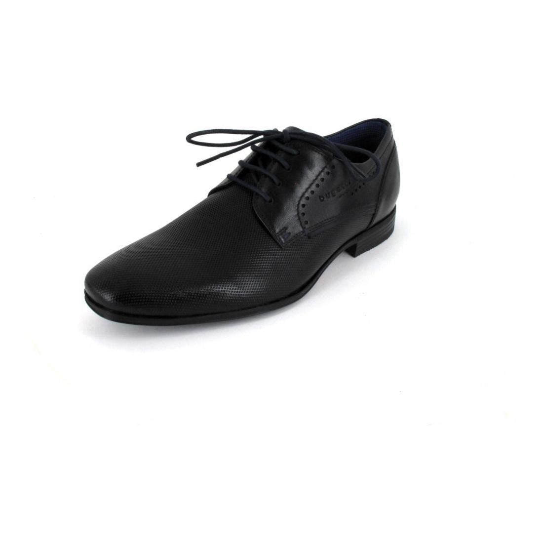 Bugatti Businesss Schuh