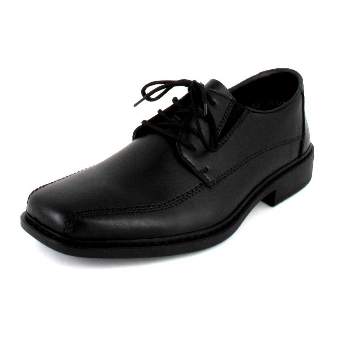 Rieker Businesss Schuh