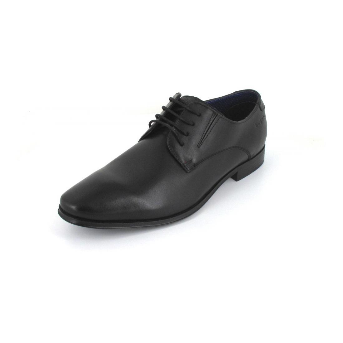 Bugatti Businesss Schuh Morino