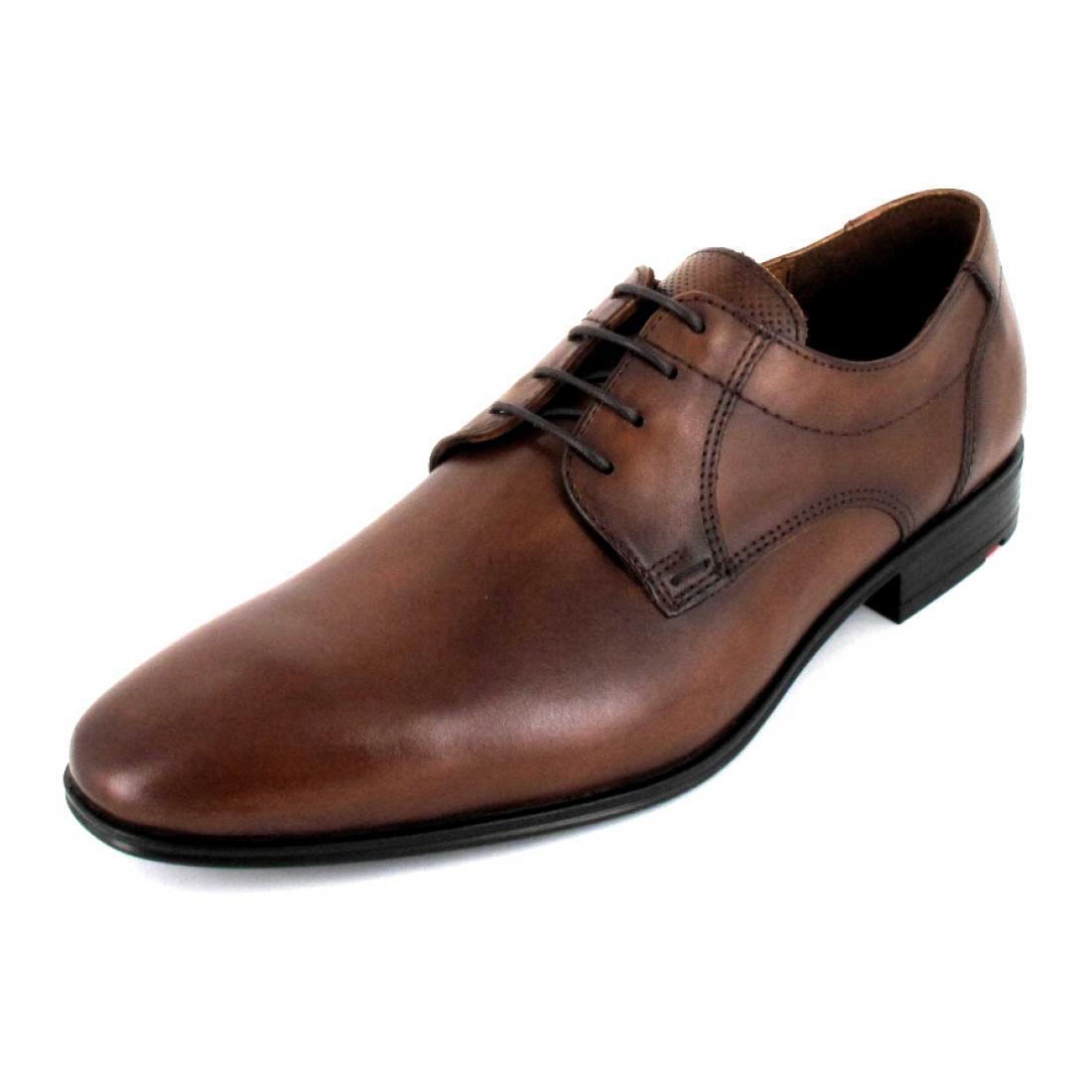Lloyd Businesss Schuh Osmond