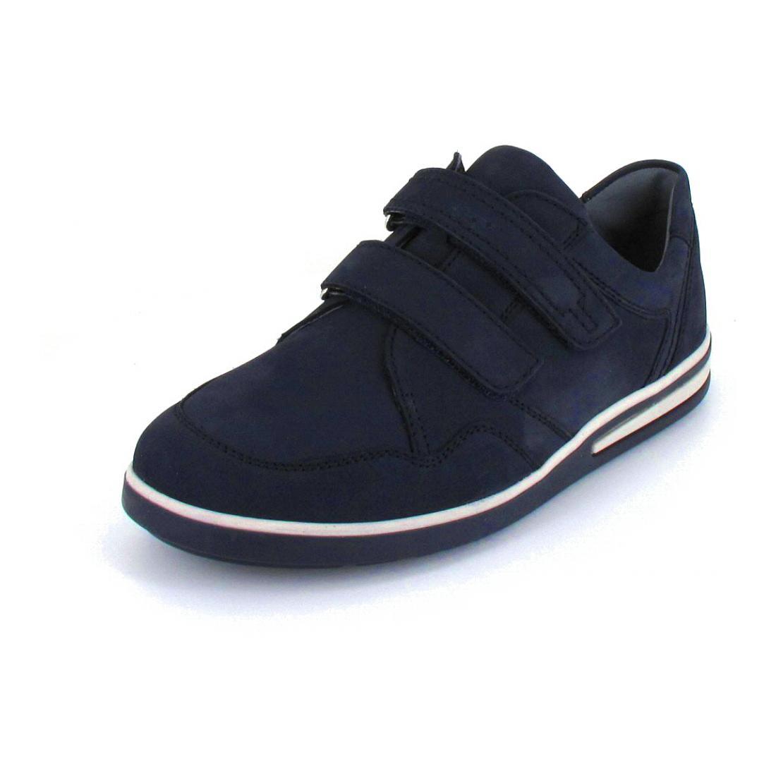 Waldläufer Sneaker K-Klemens