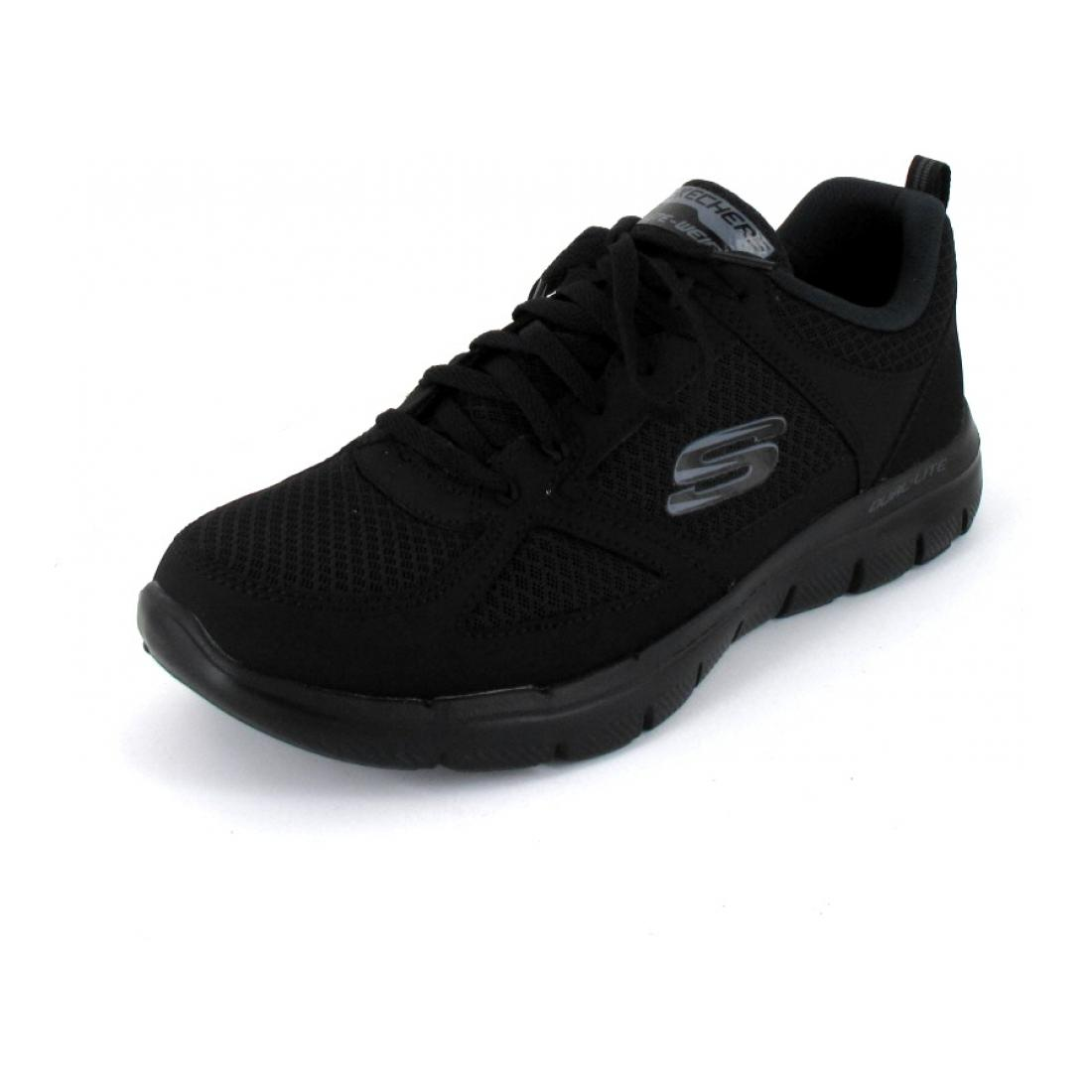 Skechers Sneaker FLEX ADVANTAGE 2,0