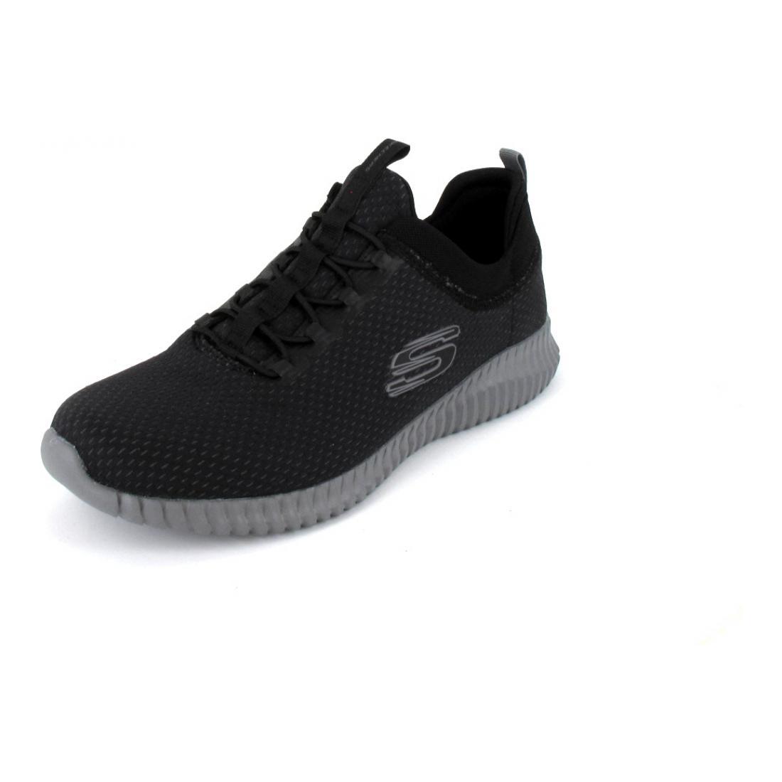 Skechers Sneaker BELBURN