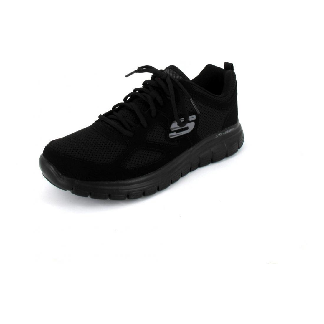 Skechers Sneaker AGOURA