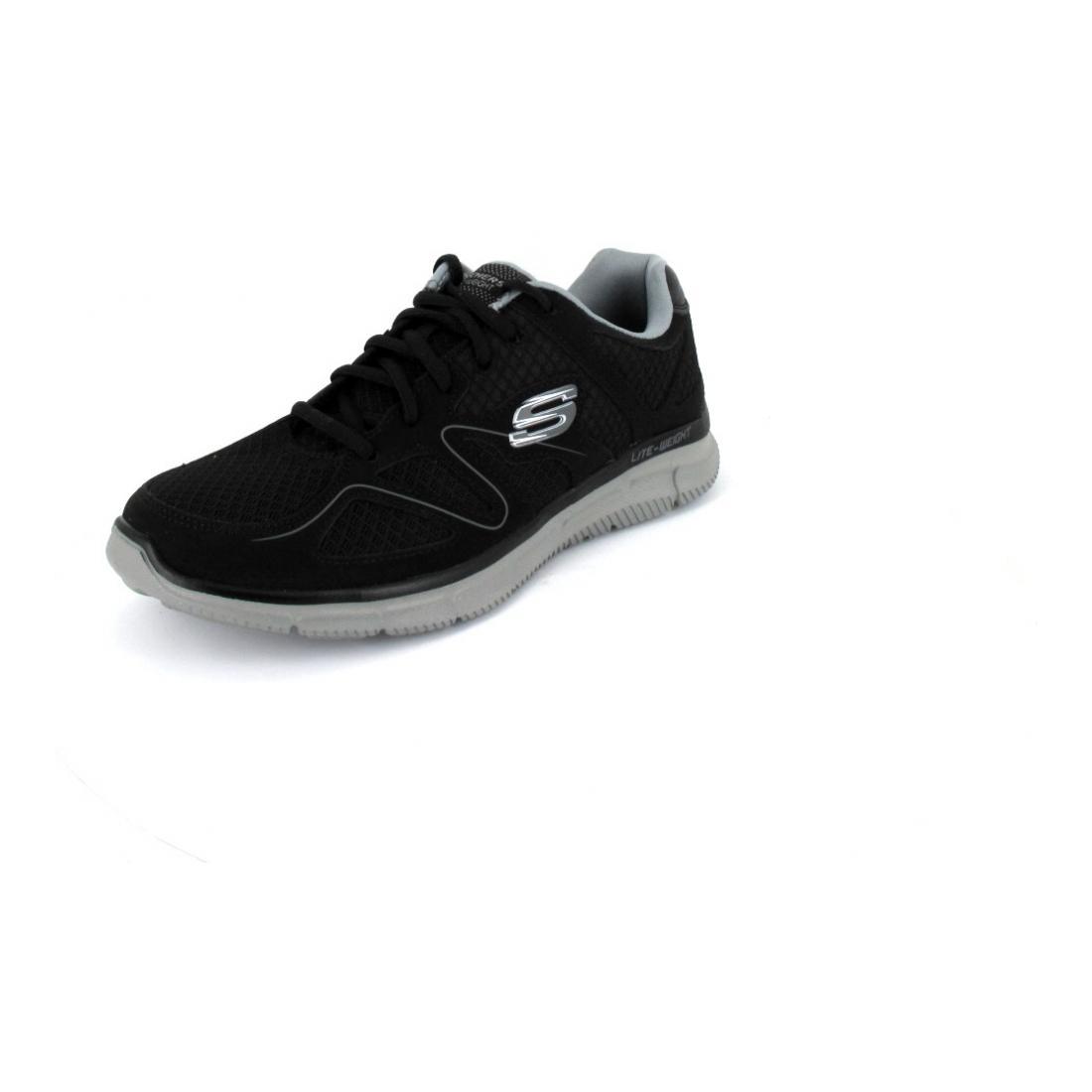 Skechers Sneaker VERSE FLASH