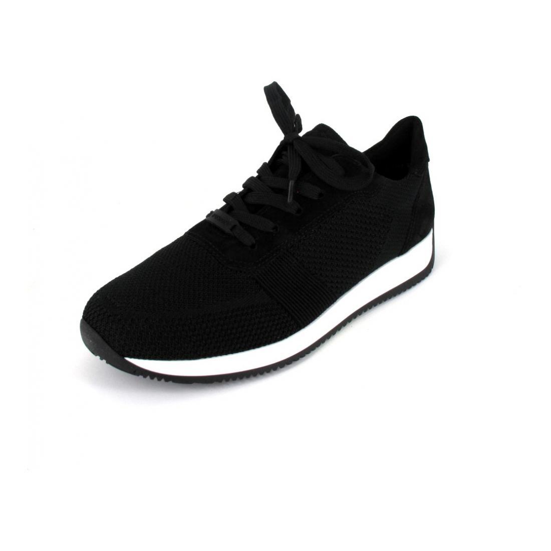 Ara Sneaker LISBOA