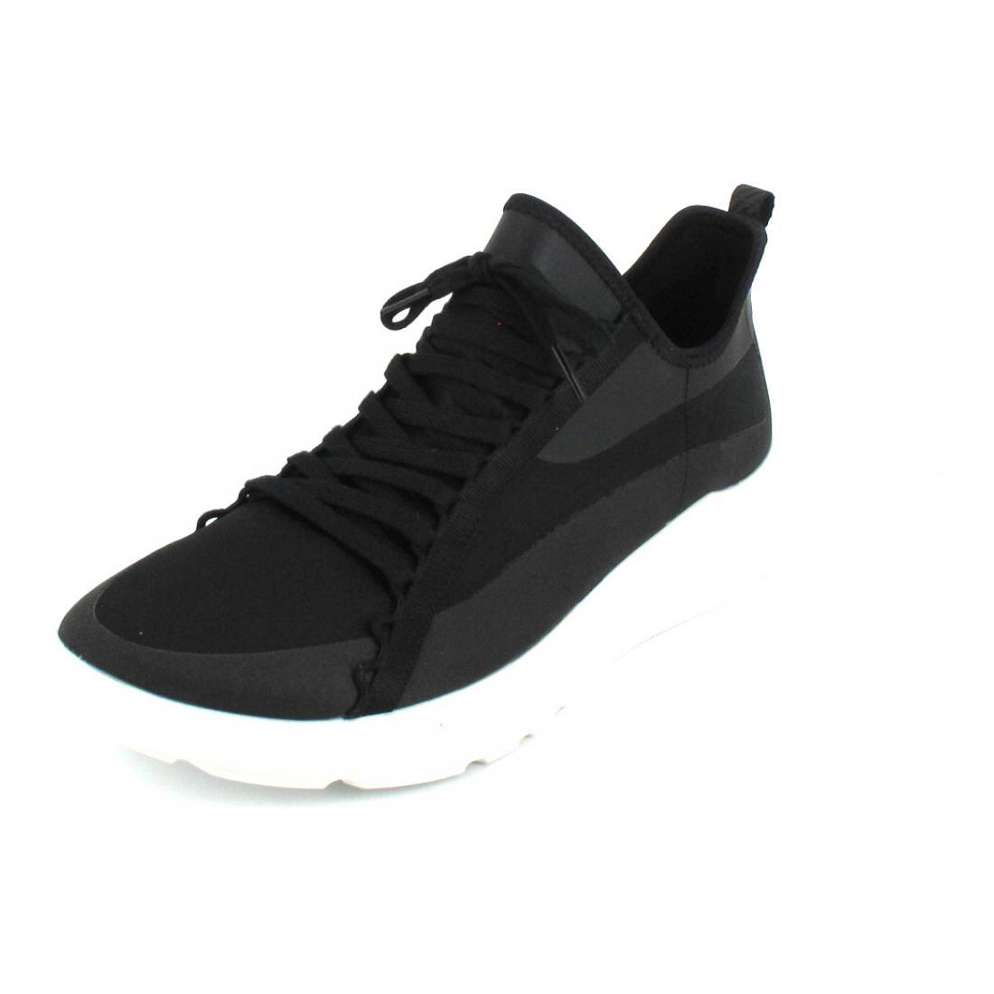 Ecco Sneaker ST1 Lite M