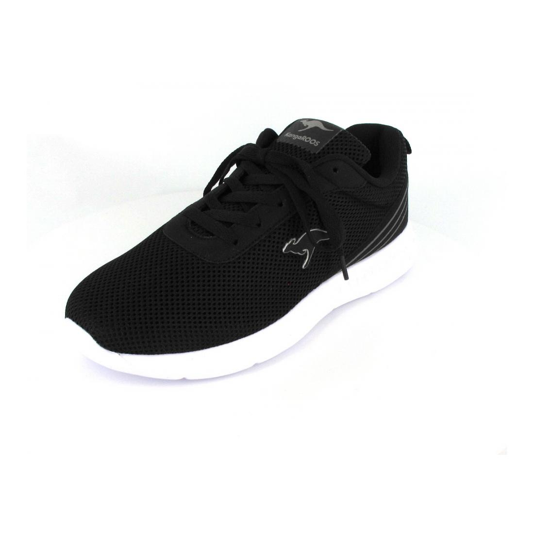 KangaRoos Sneaker KL-A Mudo