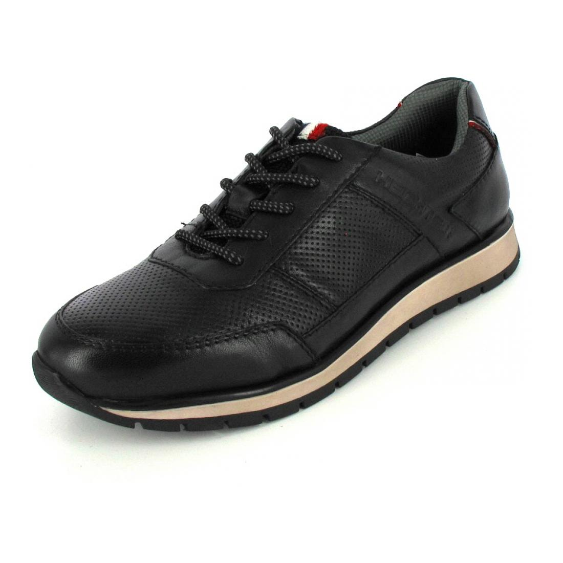 Daniel Hechter Sneaker Simeon