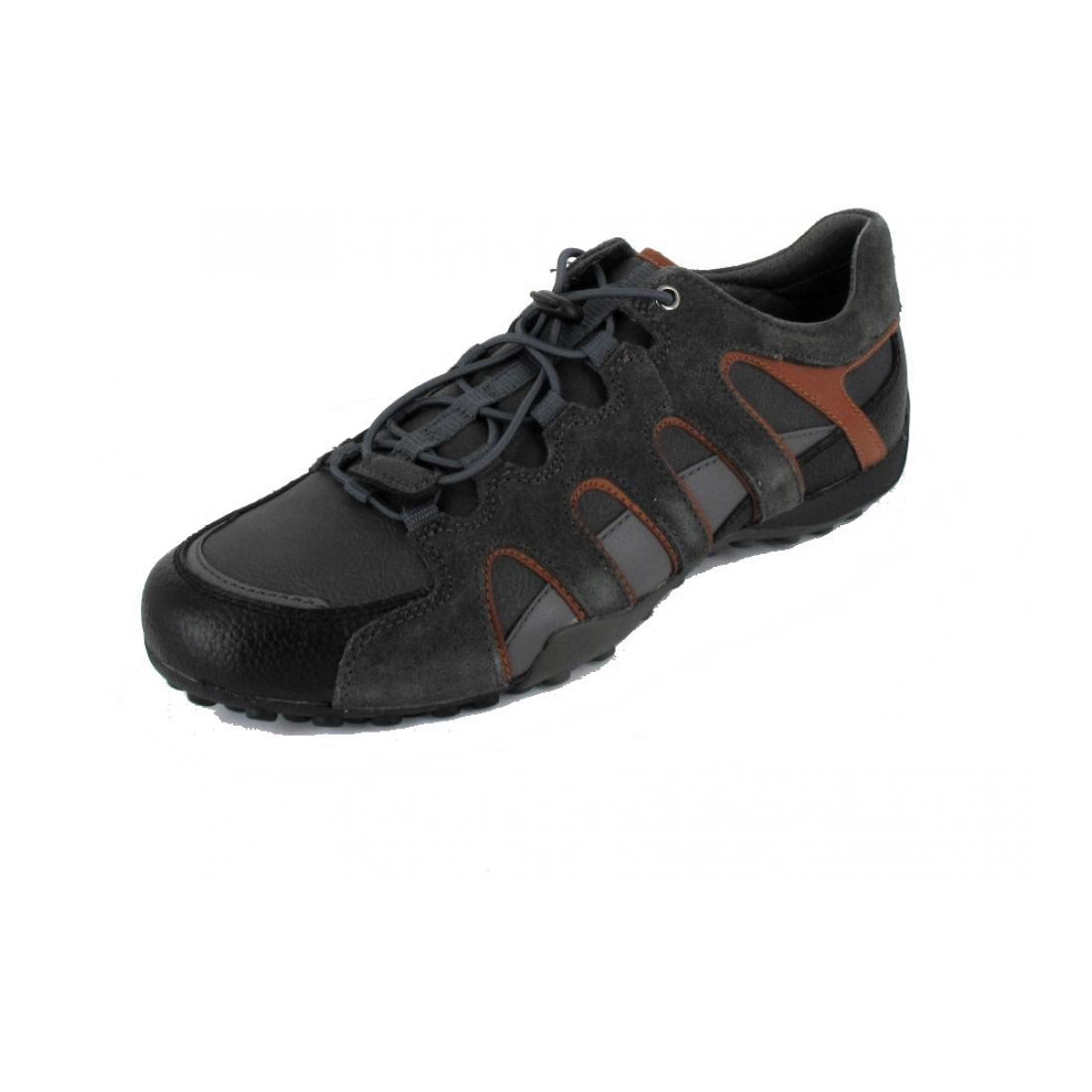Geox Sneaker U SNAKE