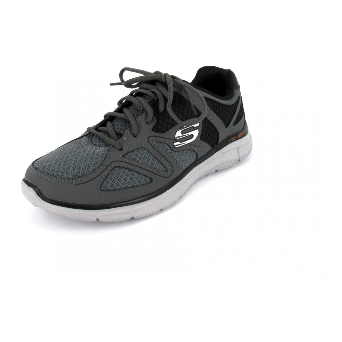 Skechers Sneaker VERSE