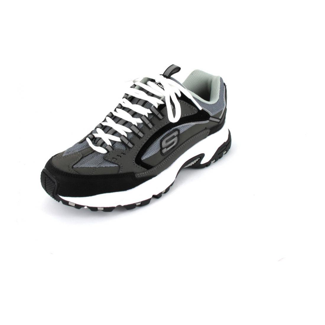 Skechers Sneaker STAMINA CUTBACK