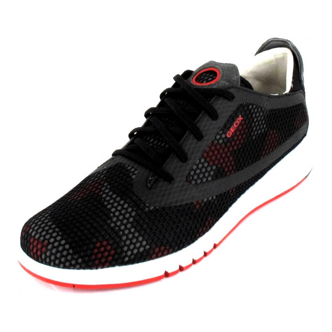 Geox Sneaker U Aerantis D