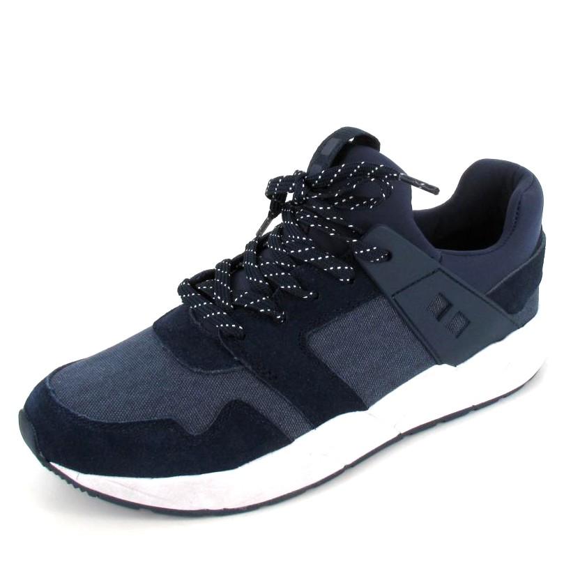 mundart Sneaker Faro