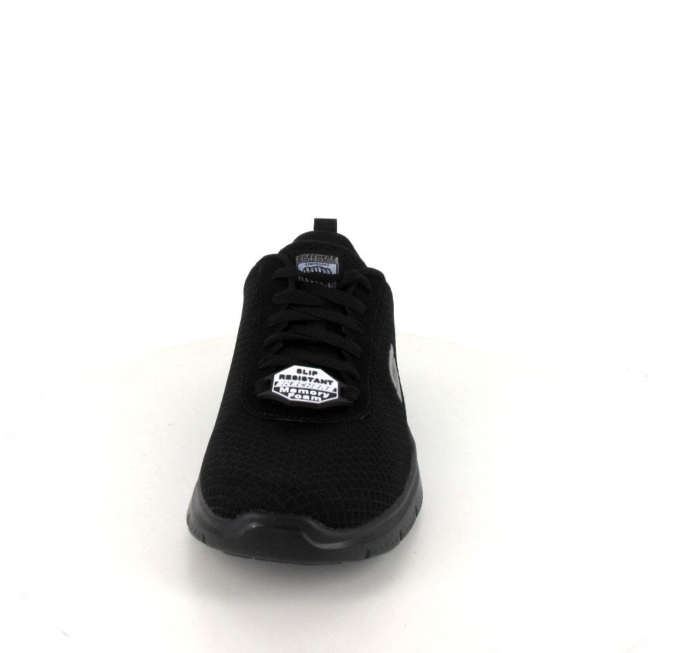 Skechers | Schuh Welt Wo Markenschuhe günstig sind