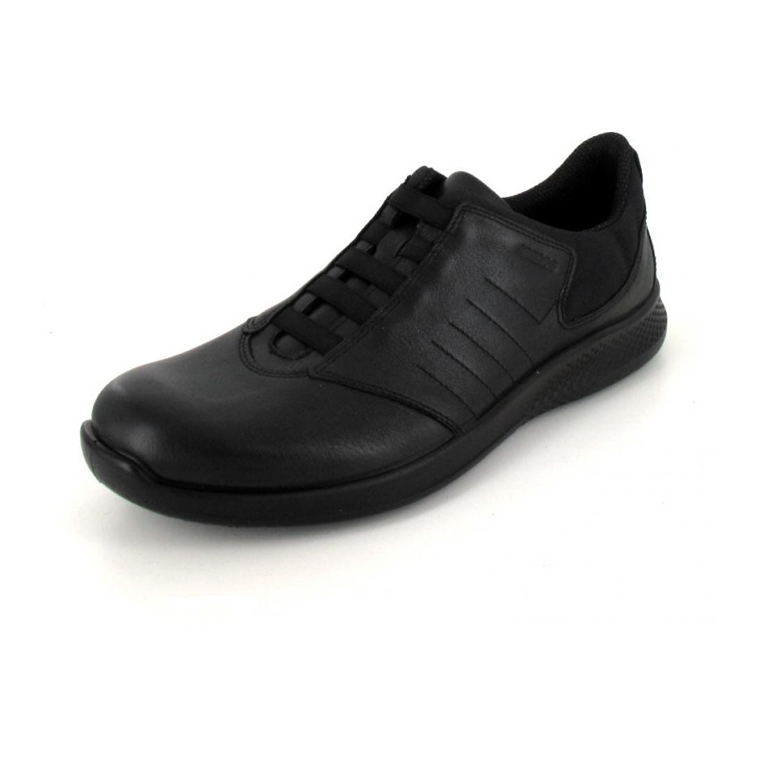 Jomos Sneaker