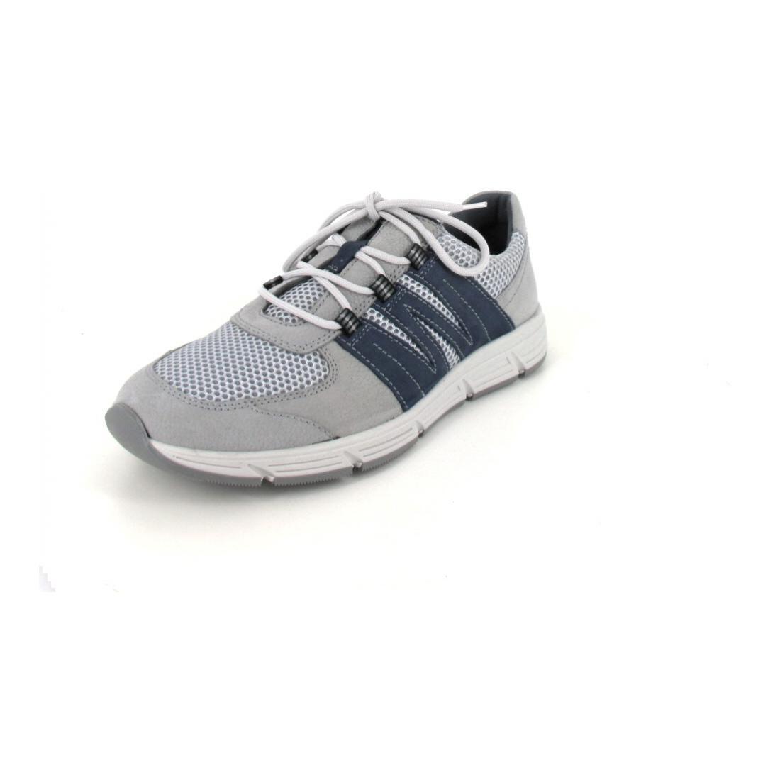 Waldläufer Sneaker Haslo