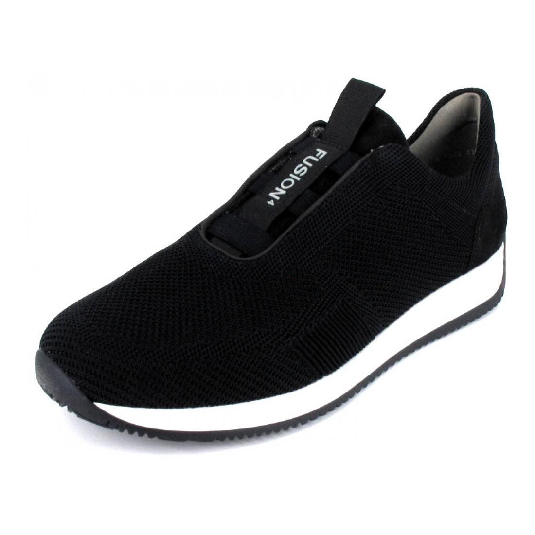 Ara Sneaker LISABOA
