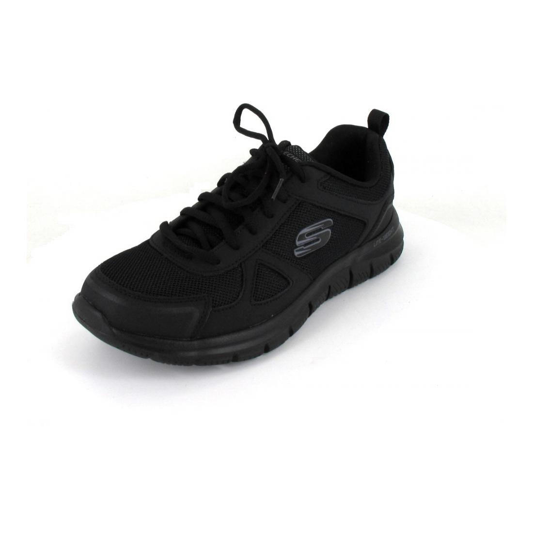 Skechers Sneaker BBK