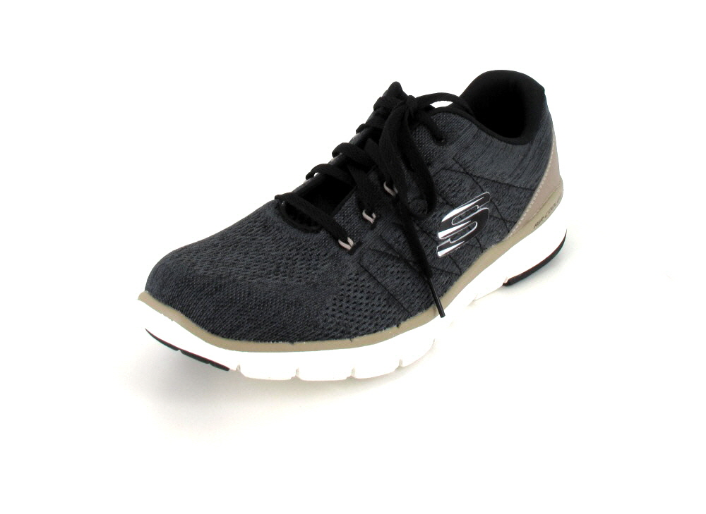 Skechers Sneaker Flex advantage Stally