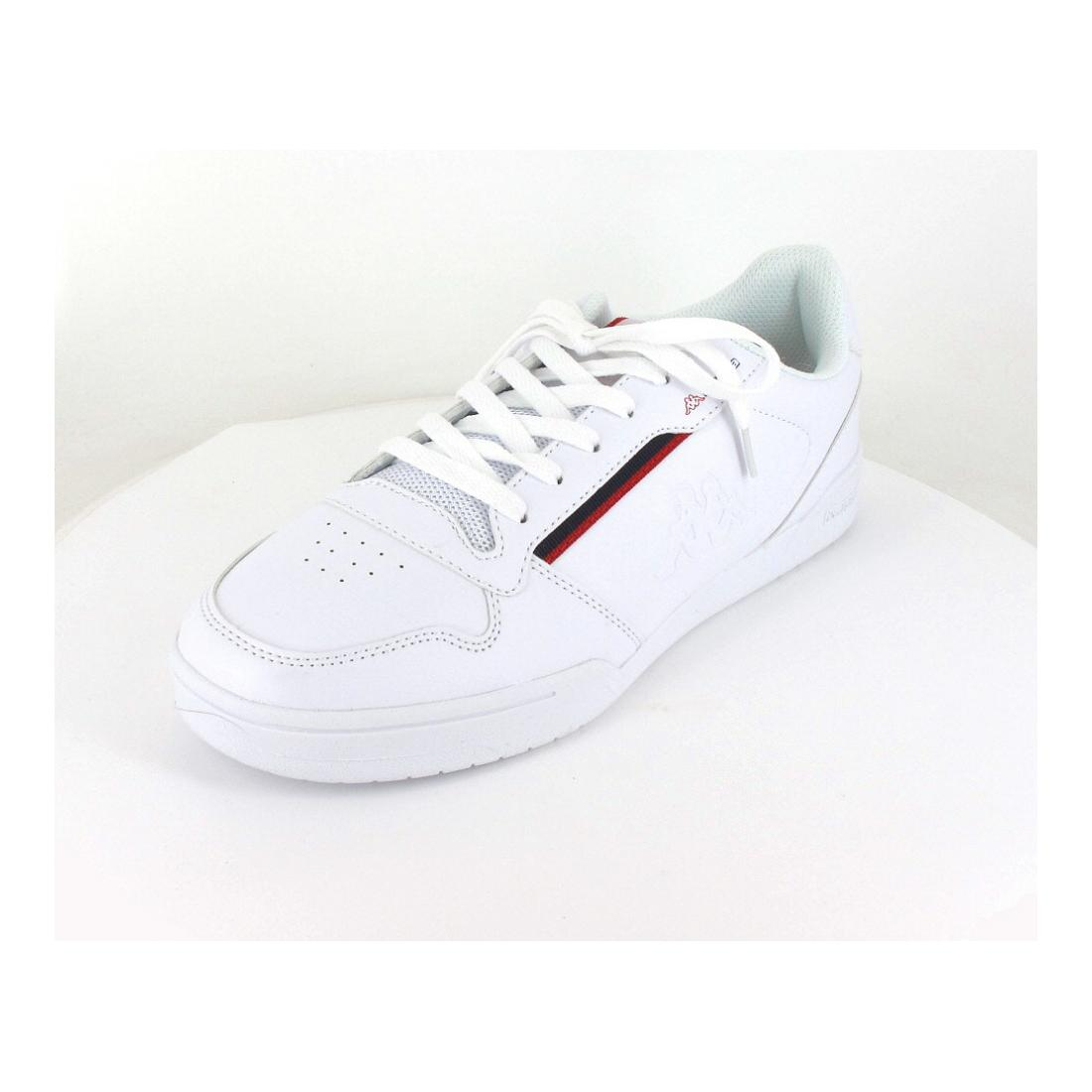 Kappa Sneaker MARABU UNISEX