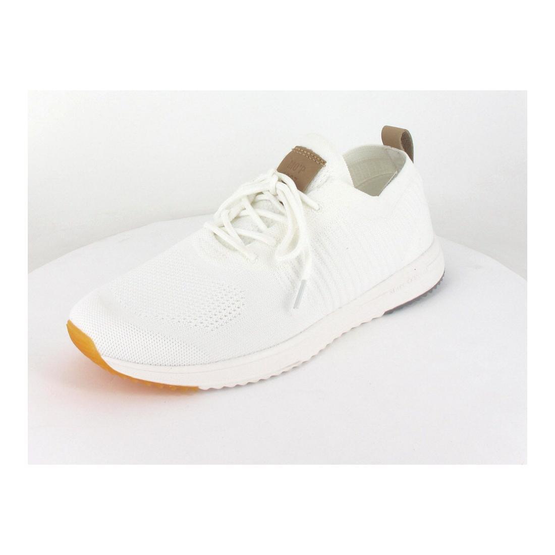 Marc O´Polo Sneaker