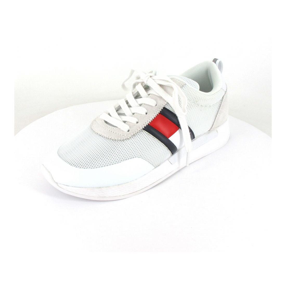 Tommy Hilfiger Sneaker FLEXI TOMMY