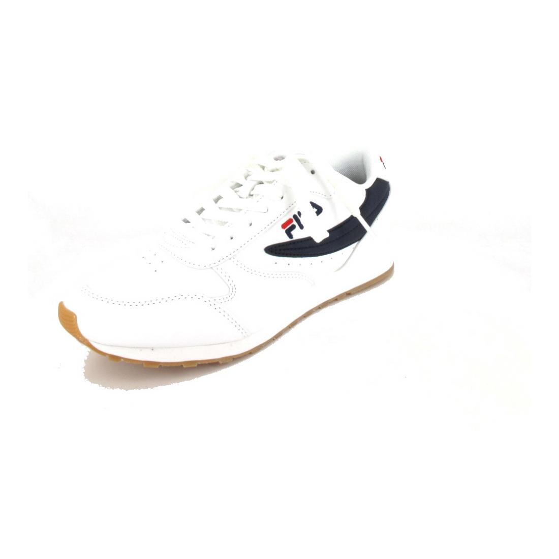 Fila Sneaker Sport Orbit
