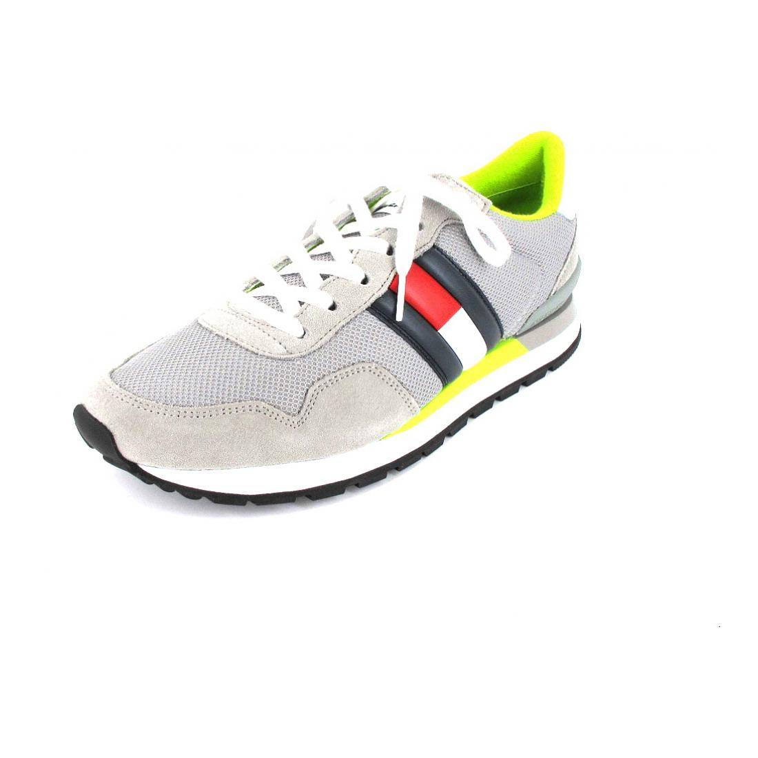 Tommy Hilfiger Sneaker CASUAL Tommy