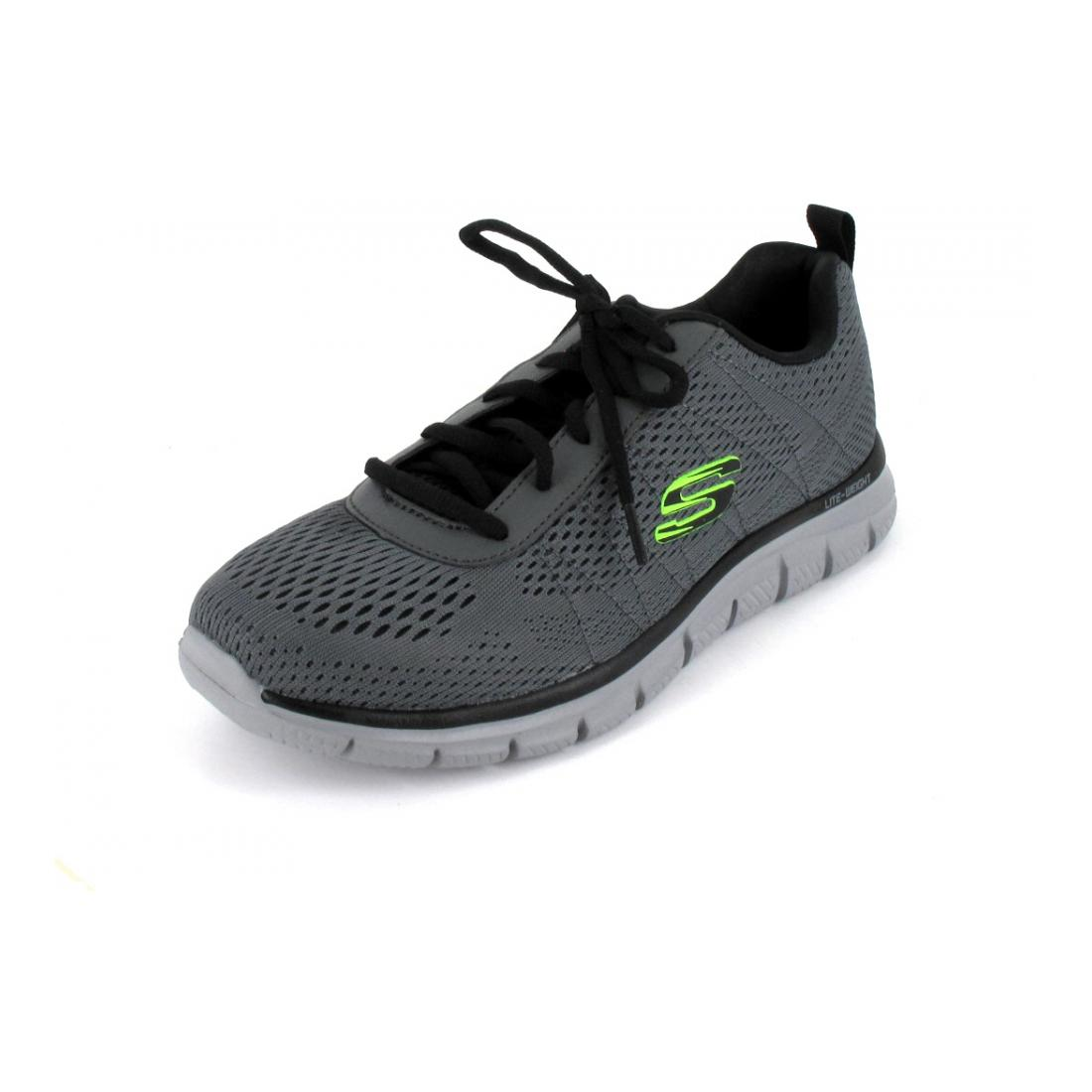 Skechers Sneaker CCBK