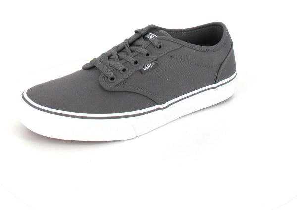 Vans Sneaker MN Atwood