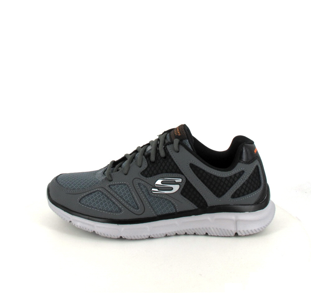 Skechers  Verse Flash Point