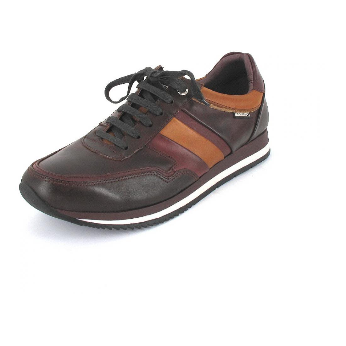 Pikolinos Sneaker