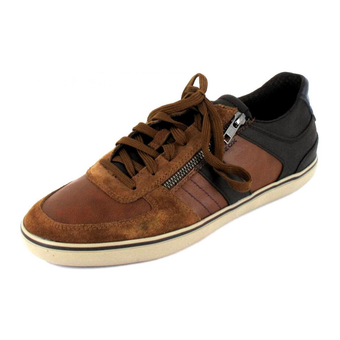 Geox Sneaker U Elver A
