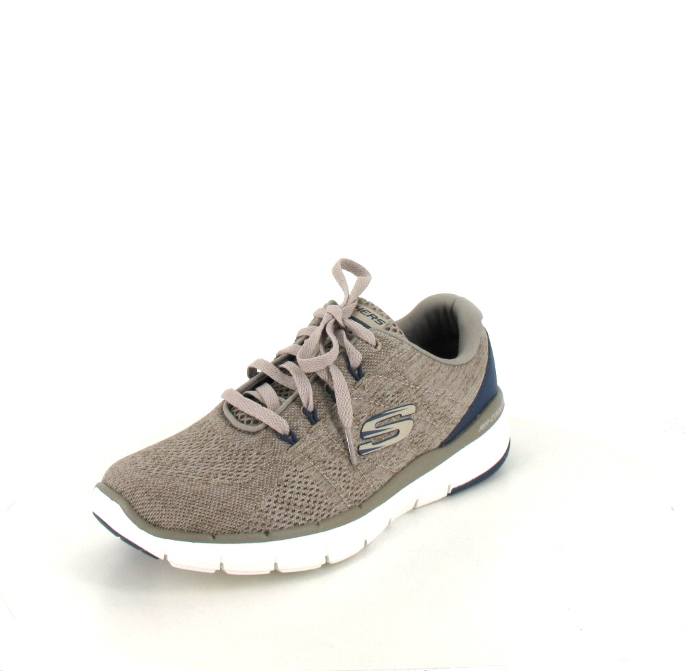 Skechers  Flex Advantage Stally
