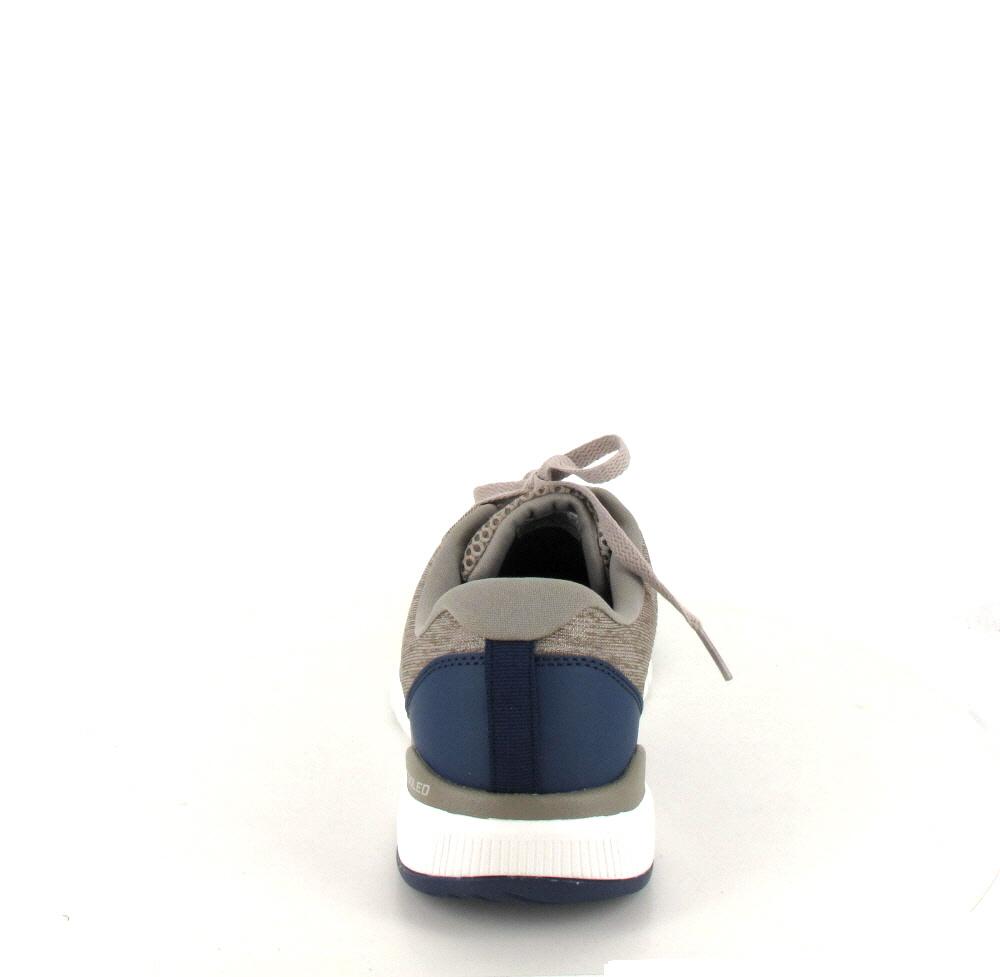 Skechers  Flex Advantage Stally