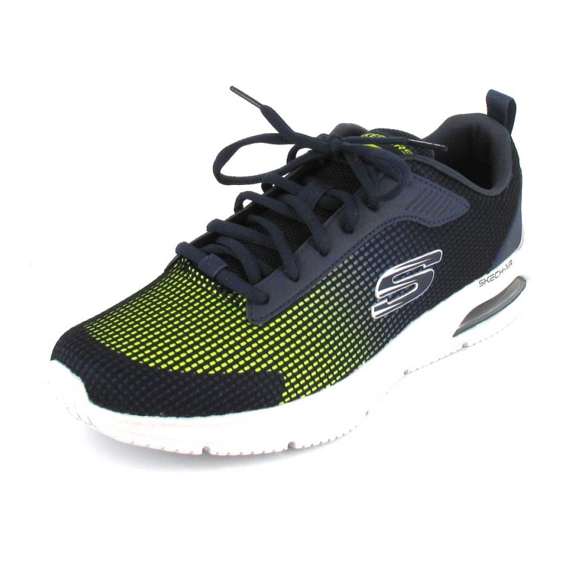 Skechers Sneaker NVLM