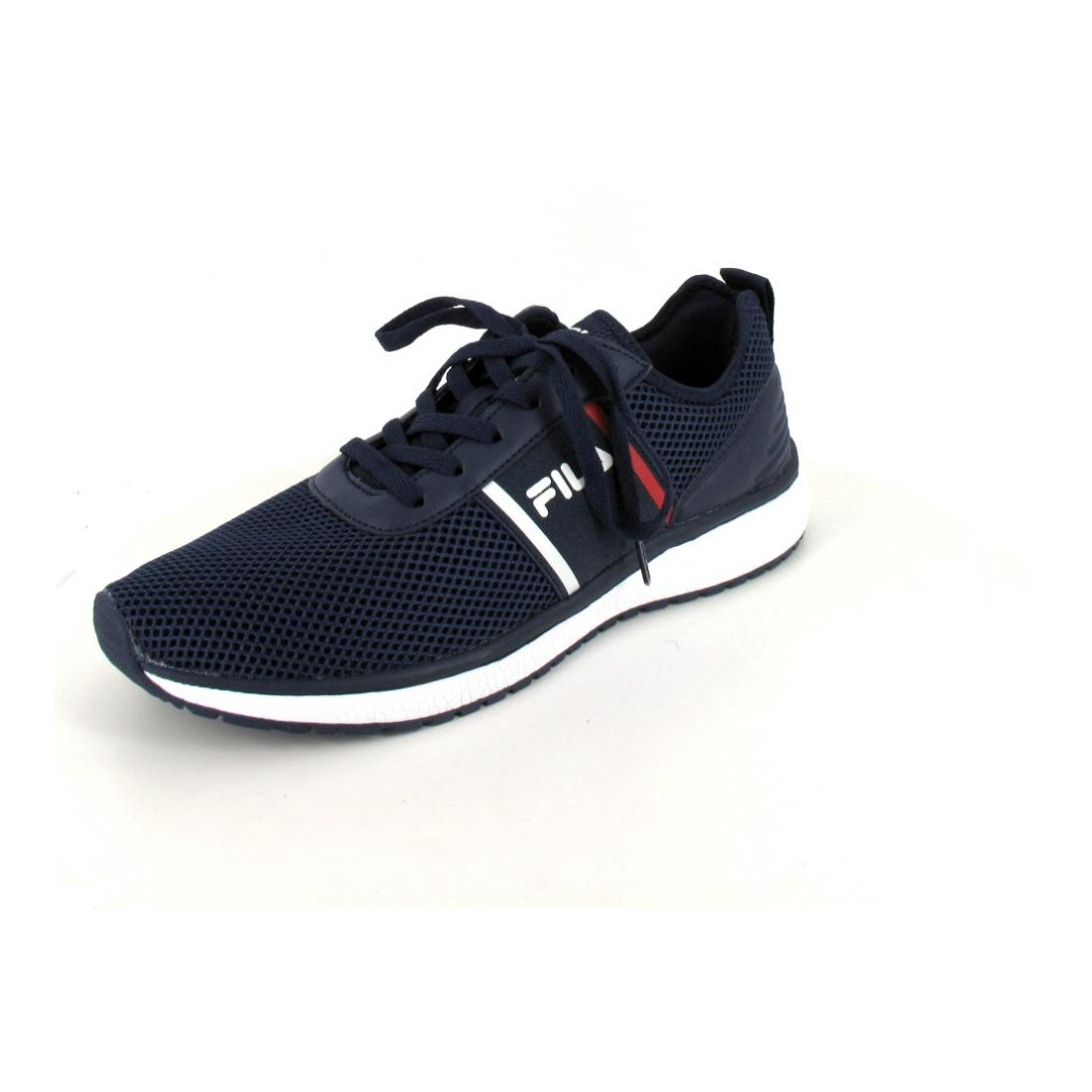 Fila Sneaker Controll II