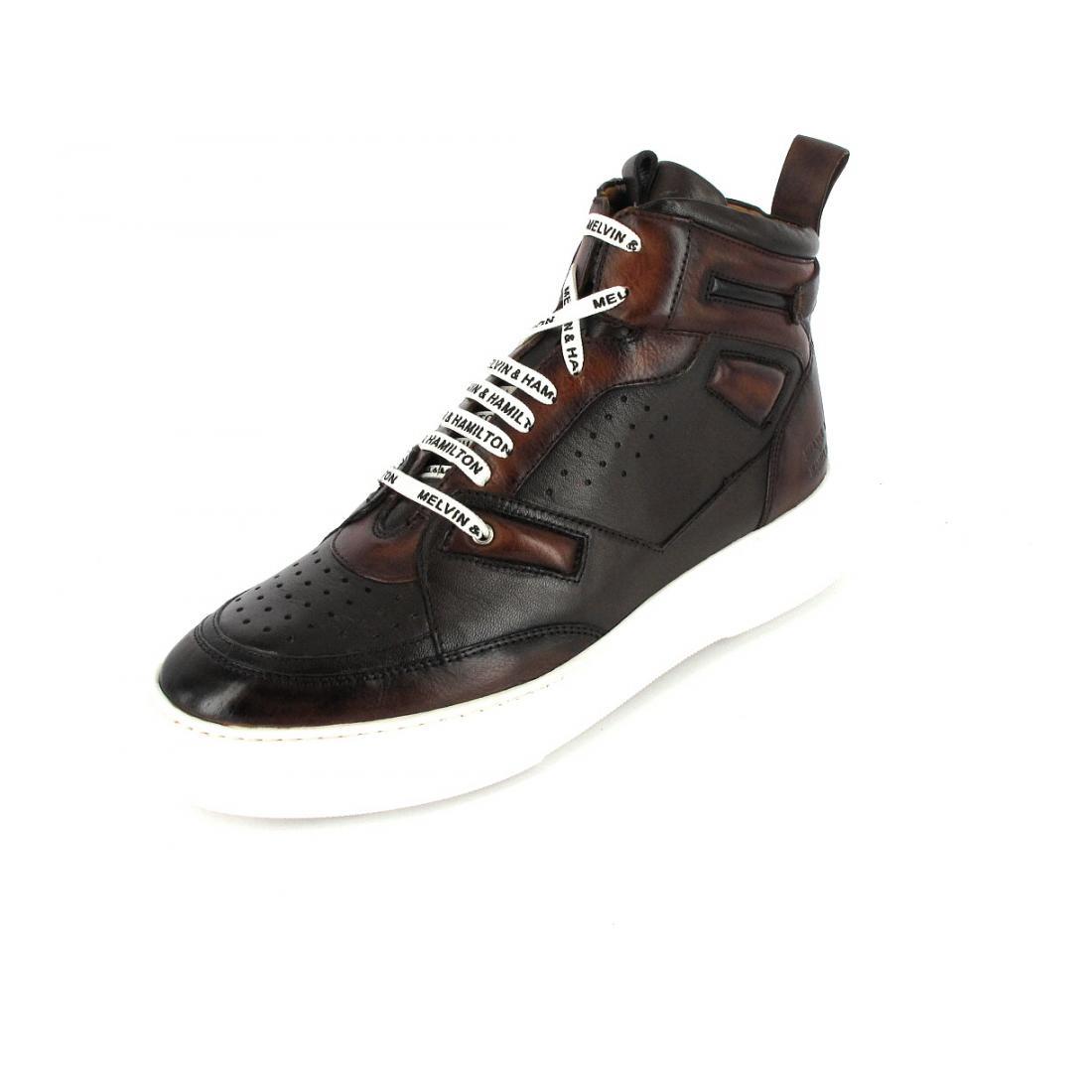 Melvin & Hamilton Sneaker high Harvey 51